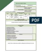 Bitacora-Direccion IP.docx