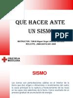 SISTMOS.pdf