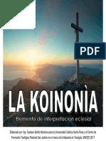 KOINONIA 06 12junio
