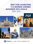 BTEA Policy Paper