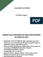 ESCALAMIENTO DE SISMOS_ROBERTO AGUIAR.pdf