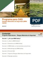 242826832-870-Riesgos-Materiales-BHP-pdf.pdf