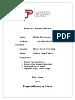 2.0 Domus ex future proyecto diseño 3 (1)