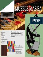 Presentación2-1.Pptx Mueble Final