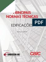 principais normas técnicas - civl 2013.pdf
