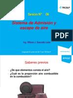 Diapositiva Nº 06