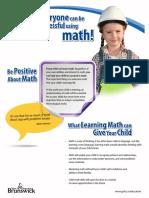 mathparentbrochure-grade2