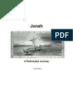 A Study of Jonah