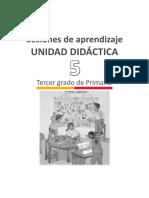 u5-3er-grado.pdf