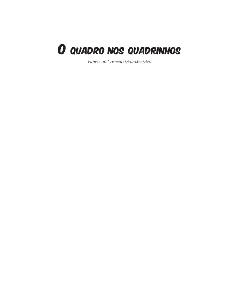 f00adf8d309f8 Quadro Nos Quadrinhos 180510