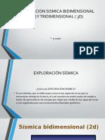 Sísmica 2D.pptx