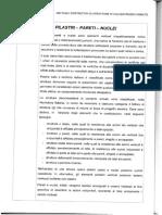 Dettagli Costruttivi Aicap Pilastri