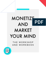 Monetize-and-Market-Your-Mind-Workbook.pdf