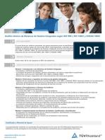 Auditor_Interno_de_Sistemas_de_Gestin_Integrados_segn_ISO_9001_ISO_14001_y_OHSAS_18001.pdf