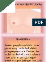 deteksi-kanker-payudara-3.ppt
