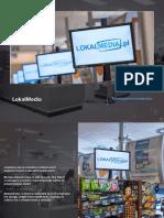 LokalMedia TV Konsumencka.pdf