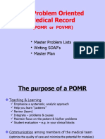 2010_pomr-intro-for-dc.pptx