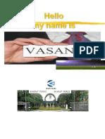 kalyanibharatforge-090811101650-phpapp01