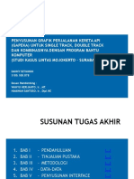 ITS-Undergraduate-10702-Presentation.pdf