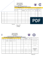 2014 Inventory of Ict Santa Barbara Nchs