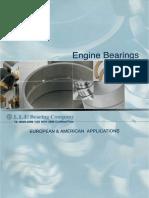 LLE_EUUS Applications.pdf