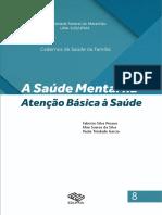 SAÚDE-MENTAL-30.05.17-2