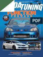 Honda Tuning.pdf