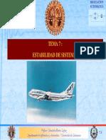 TEMA7-REGULACION.pdf