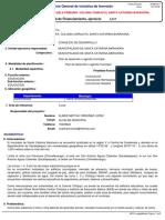 BOLETA SNIP.pdf