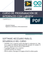 Manual de La Clase 1-labview arduino