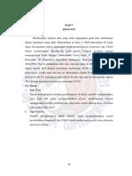 T1_292008512_BAB V.pdf