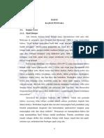 T1_292008512_BAB II.pdf
