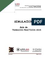 Simulacion Guia Oficial TP 2015
