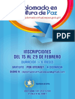 Diplomado Virtual en Cultura de Paz (1).pdf