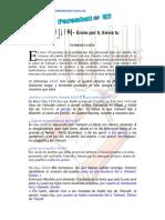 Parashat Shelaj Leka # 37 Jov 6017.pdf
