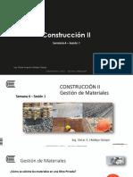 Semana04_S1 - Gestion Insumos.pdf