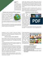 315527334-Lectura-del-medio-ambiente-con-preguntas.docx