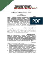 Ley_Organica_del_Sistema_Economico_Comunal.pdf
