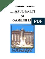 Istoria baltului.pdf