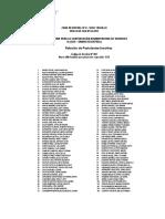Trujillo CAS 04-2017 - Postulantes Inscritos
