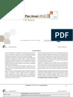 309886071-Planificacion-Anual-Lengua-y-Literatura-8-Basico-2016.docx