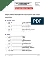 20 Métodos abreviados de teclado.pdf