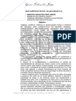 trafico_absolvição3