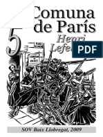 LEFEBVRE, Henri - La significacion de la comuna C5.pdf
