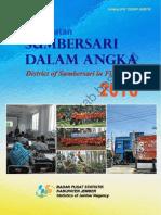 Kecamatan-Sumbersari-Dalam-Angka-2016  sumber BPS Jember.pdf