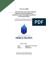 files207763889224.pdf