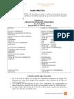 PANDA S.A. GRUPO 6