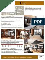 036-es-u232h-ficha-tecnica.pdf