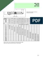 Tabla ISO 1234-DIN 94 Chavetas-pasadores.pdf