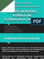 Bab 1 EMK dan ENT.pptx